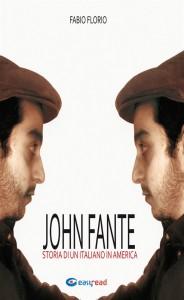 jhonfante