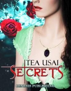 secrets libro