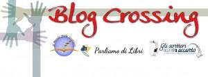 blog crossing