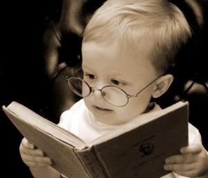 libri-bambinilibri4