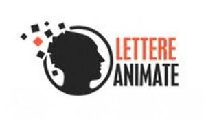 Lettere Animate