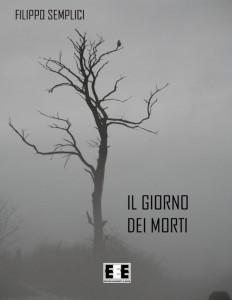 Semplici_Morti
