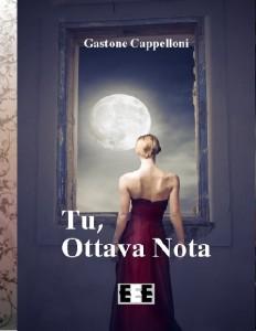 ottava nota di Gastone Cappelloni
