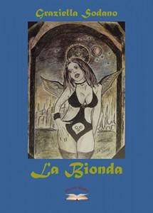 la_bionda