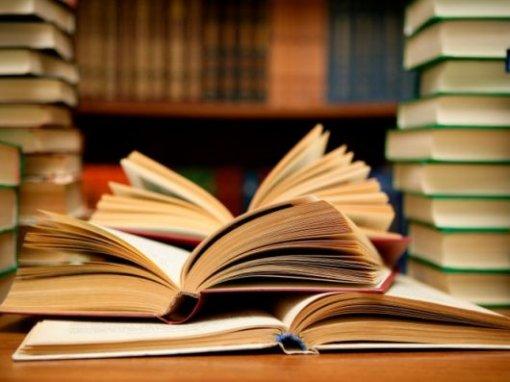 libri_biblio_530_400