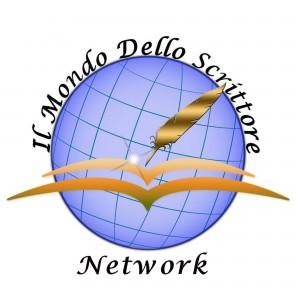 logo mondo stella