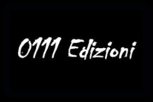 0111 Edizioni