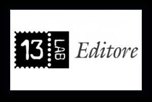 13Lab Editore