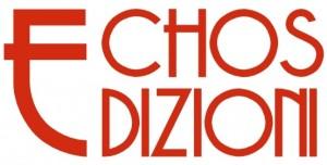Echos Edizioni