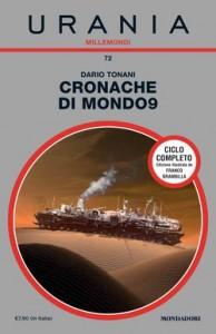 cop_mm72_tonani_cronache_copia_1