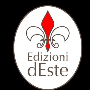 Edizioni dEste