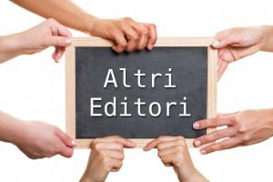 Altri editori