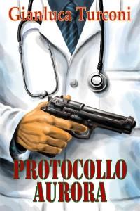 protocollo_aurora