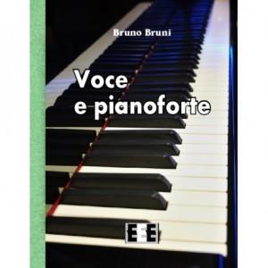 voce-e-pianoforte