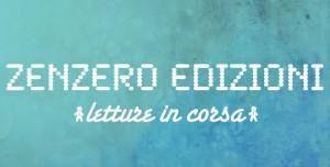 Zenzero Edizioni
