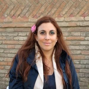 Elena Genero Santoro
