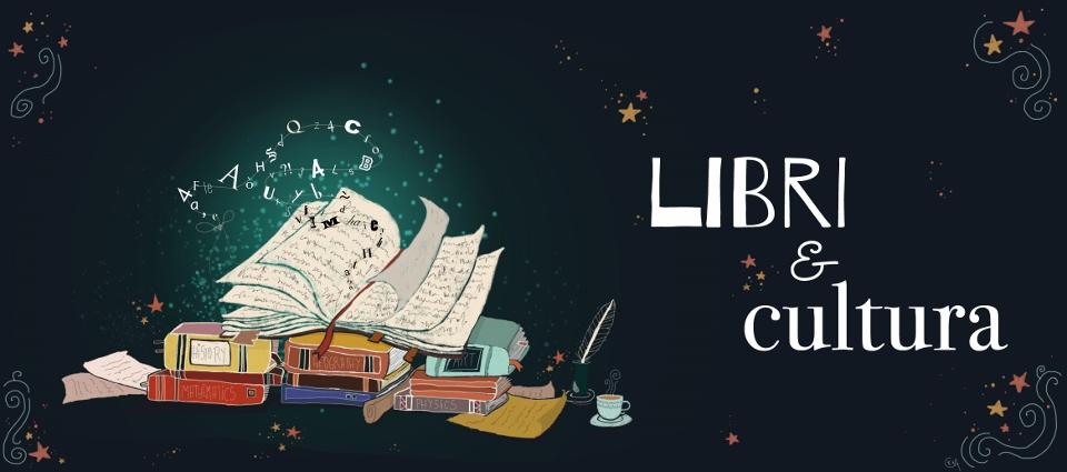 LIBRO (960x425)