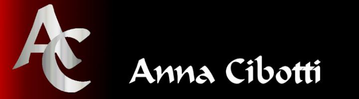 banner anna