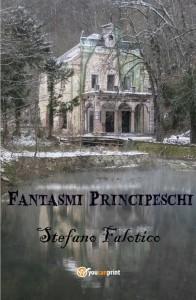 fantasmi principeschi