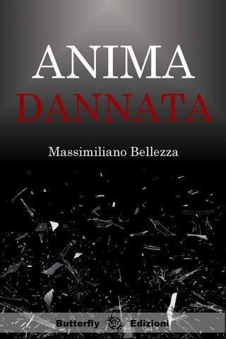 Anima Dannata