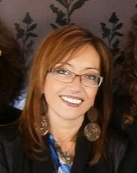 Manuelachiarottino