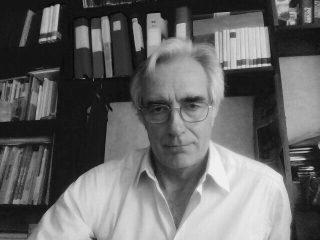 Marco Guarona
