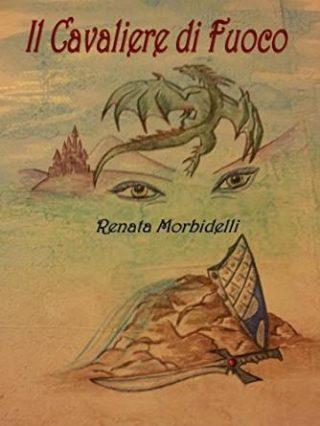 Morbidelli Renata
