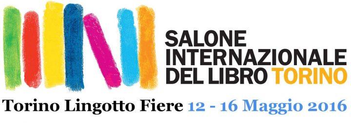 logo salone 2016A