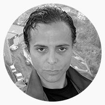 Fabio_Carta