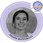 Renata_Mondo