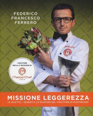 Intervista a Francesco Ferrero