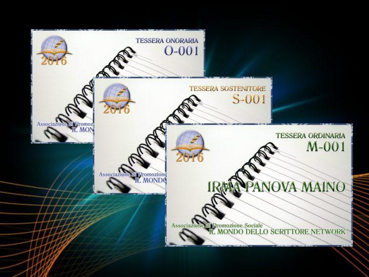 pizap.com14584471095291