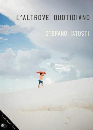 Ianosti Stefano
