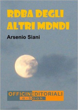 Siani Arsenio