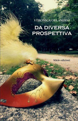 Veronica-Orlandini-DA-DIVERSA-PROSPETTIVA