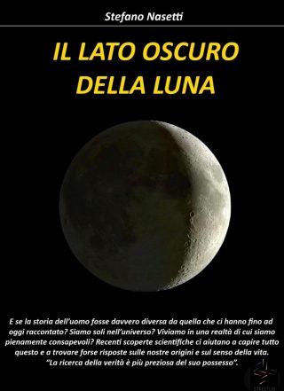 IL-LATO-OSCURO-DELLA-LUNA-COPERTINA-streetlib-Giallo-riga-743x1024