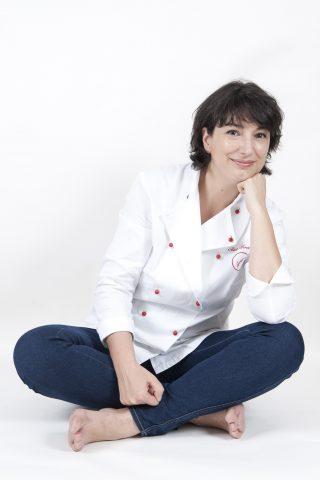 Intervista a Rita Loccisano