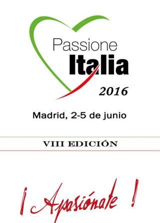 logo-passione-italia-homedef