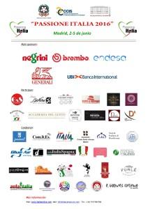 Su_Italiaonlive_il_grande_evento_di_Passione_Italia_2016_ a_giugno_a_Madrid