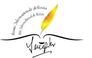 Logo-Premio-_Prix_Internazionale_-International-di_de_-Poesia_Poésie-300x191