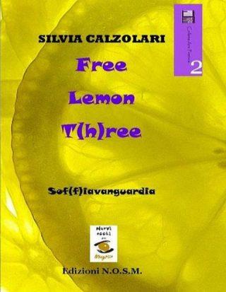 free-lemon-three