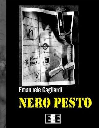 Nero Pesto