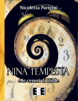 Nina Tempesta
