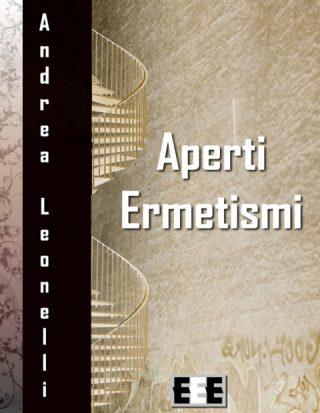 aperti-ermetismi-blog