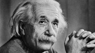 einstein-relativita