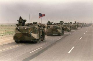 guerra-golfo-iraq