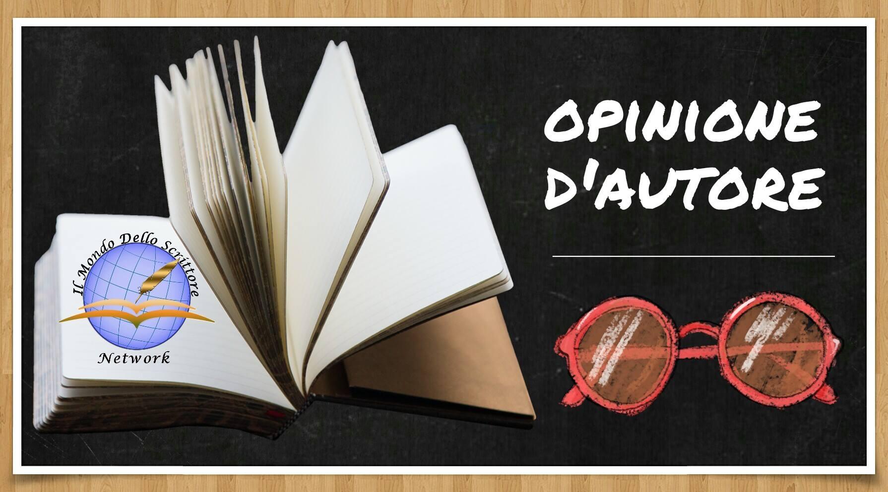 opinione-dautore-mds