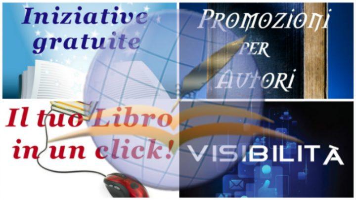 pizap-com14798377386981