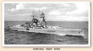 graf-spee