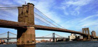 costruzione-ponte-di-brooklyn
